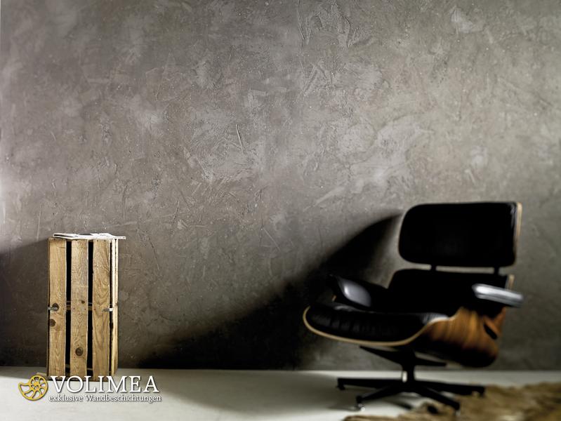 kreative wandbeschichtung - fliesen & platten kuhne - Wandbeschichtung Küche